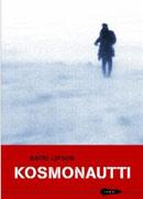 Katri Lipson: Kosmonautti