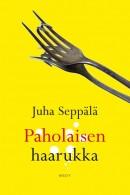 Juha Seppälä: Paholaisen haarukka