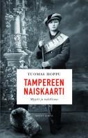 Tampereen naiskaarti