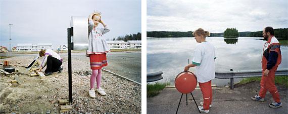 Photos: Markus Jokela
