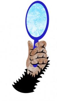 Illustration: Joonas väänänen