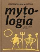 mytologia