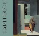 art.deco