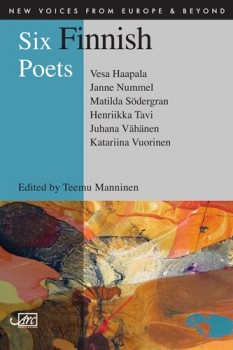 Finnish_Poets_front_cover