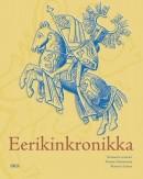 Eerikinkronikka kansi2.indd