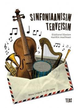 sinfonisin_kansi_3.indd
