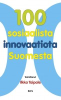 innovaatio