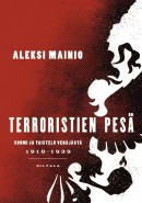 terroristien-pesa